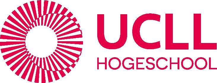 Logo UCLL RGB 1